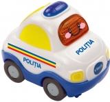 TT POLITISTUL PAUL - VT119912