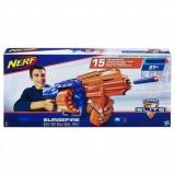 BLASTER NERF N STRIKE SURGEFIRE - HBE0011