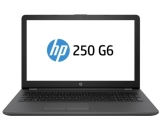 Laptop HP 250 G6 Intel Celeron® N3060 4GB 1TB GMA HD 400