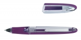 Roller Air Violet 0.7mm ONLINE Germany