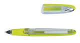 Roller Air Lime 0.7mm ONLINE Germany