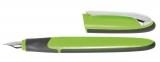 Stilou Green Air penita M ONLINE Germany