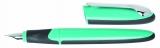 Stilou Turquoise Air penita M ONLINE Germany