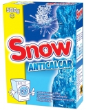 Pudra anticalcar 500 g Snow