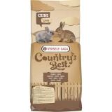 Furaj iepuri Crestere Cuni Top Plus 20 kg Versele-Laga