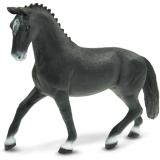 Figurina Schleich Iapa Hanoverian