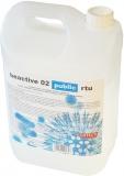 Dezinfectant Beactive 02 RTU Public 4 L
