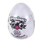PUZZLE HATCHIMALS IN OU 48 PIESE - SM6039464