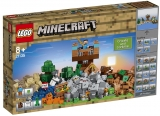 Cutie de crafting 2 21135 LEGO Minecraft