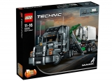 Mack Anthem 42078 LEGO Technic