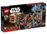 Evadarea Rathtar 75180 LEGO Star Wars