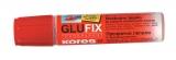 Lipici lichid Glufix 50 ml Kores