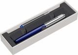Stilou Jotter Royal Royal Blue CT Parker