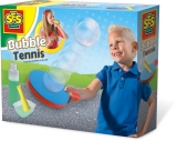 Set tenis cu baloane de sapun - SES (S02253)