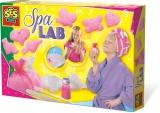 Laboratorul SPA - SES (S14962)