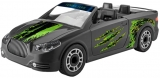 Revell Roadster Tuning - RV0813