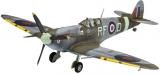 Revell Spitfire MK VB
