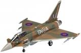Revell Eurofighter Typho