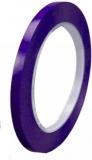Banda mascare 24 x 50 m violet 3M