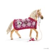 Schelch - Set de creatie si moda cal Andalusian - SL42431