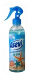 Spray 400 ml Asevi Brisa Deo