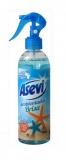 Spray 400 ml Brisa Deo Asevi