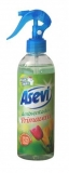 Spray 400 ml Asevi Primavera Deo