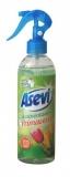 Spray 400 ml Primavera Deo Asevi