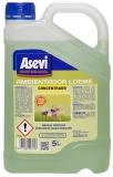 Odorizant concentrat lichid incaperi Loeme 5 L Asevi