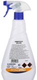 Odorizant pulverizator, uz profesional, Ambipons Million 750 ml Pons