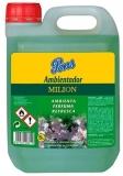 Odorizant, uz profesional, Ambipons Million 5 L Pons