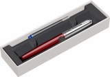 Stilou Jotter Original Standard Red CT Parker