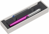 Stilou Jotter Original Standard Electric Purple CT Parker