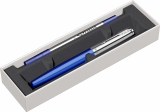 Roller Jotter Original Standard Electric Blue CT Parker