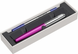 Roller Jotter Original Standard Electric Purple CT Parker