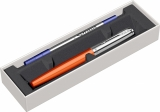 Roller Jotter Original Standard Electric Orange CT Parker