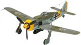 Revell Focks Wulf FW190 F-8