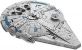 Revell Build & Play Millenium Falcon