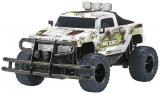 Revell Truck New Mud Scout