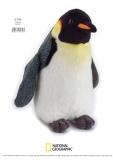 NG PINGUIN 24 CM