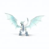 Dragon Gheata Schleich