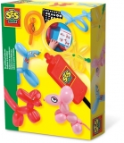 Set modeleaza baloane
