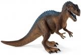 Figurina dinozaur Acrocanthosaurus - SL14584