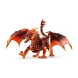 Dragon de lava - SL70138