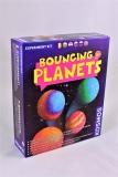 Planete saritoare Kosmos