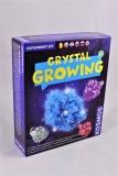 Cresterea cristalelor Kosmos