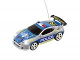 Revell Mini RC Masina de Politie