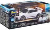 Revell Porsche 911 - RV24660