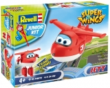 Revell Jett - RV0870