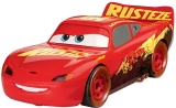 Revell Cars 3 Lighting McQueen Crazy 8 Race